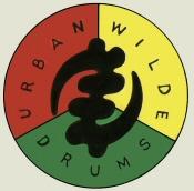 Urban Wilde Drums
